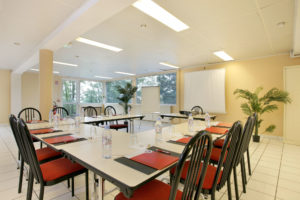 salle_reunion_interhotel-saint-etienne